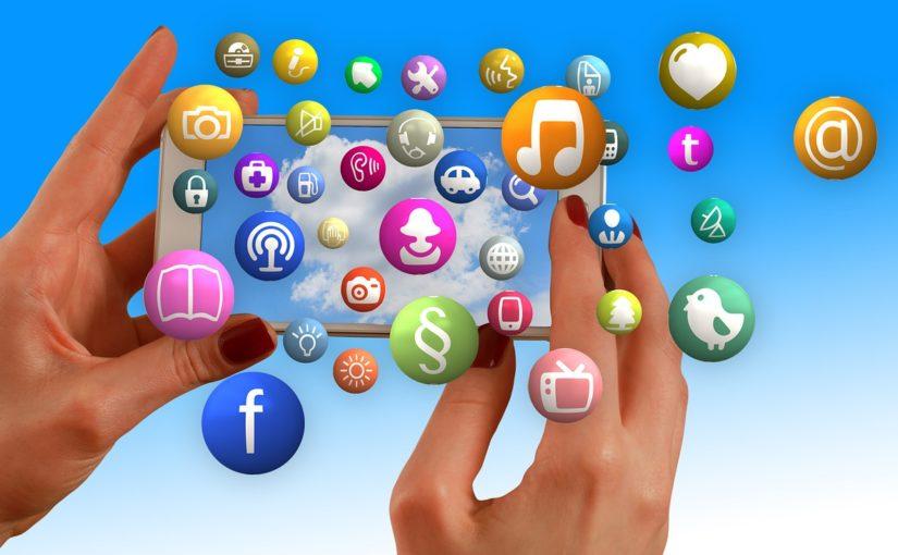 Etkili Sosyal Medya Kampanyaları Nasıl Oluşturulur?