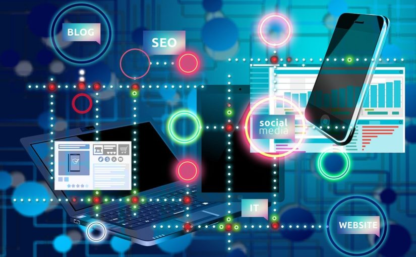 Dijital Pazarlama ve En Çok Kullanılan Reklam Modelleri