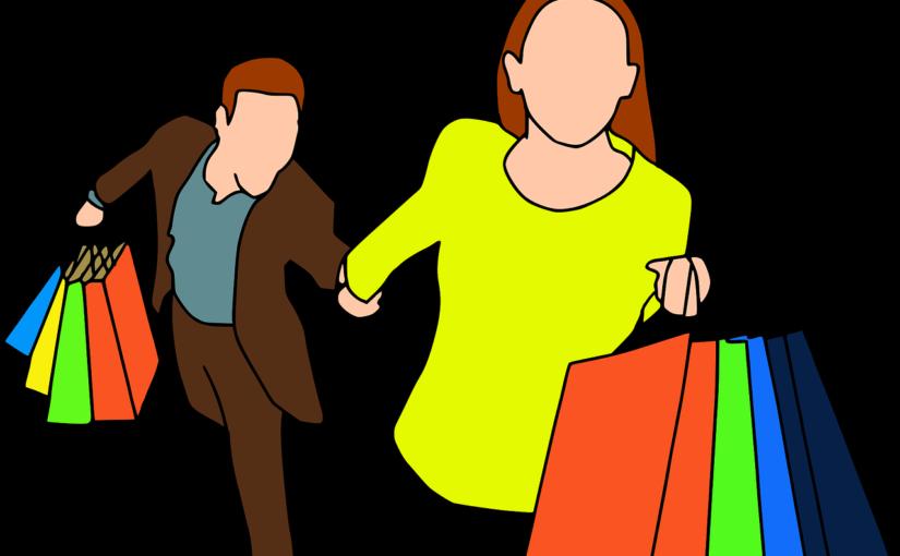 Sabit Fiyatlarla Satışlarınızı Artırın! | İndirimsiz Satış Taktikleri