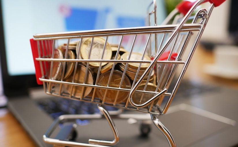 Sermayesiz Alışveriş Sitesi Kurulur mu?