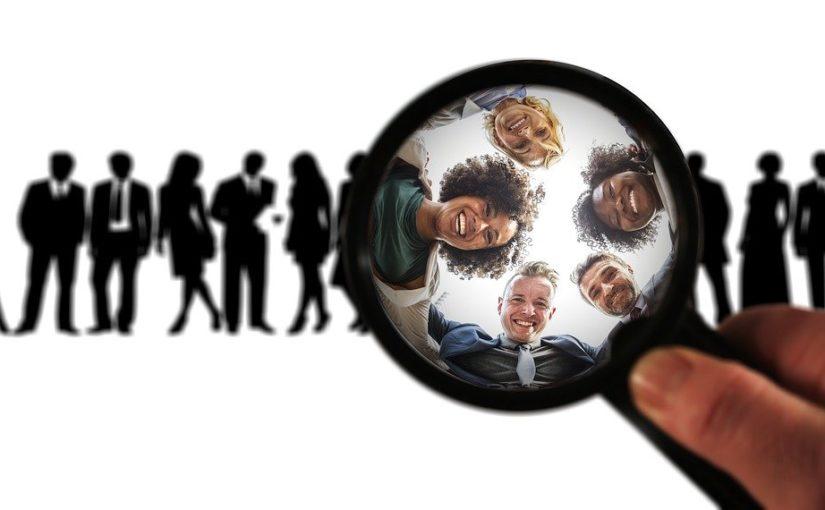 Müşterileri Değerli Hissettirmenin 4 Pratik Yolu
