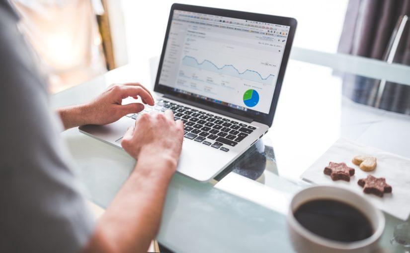 SEO Analiz Raporu Nasıl Hazırlanmalı?
