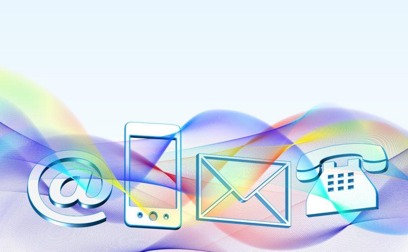 E-Ticarette Kullanabileceğiniz Sosyal Medya Yarışmaları