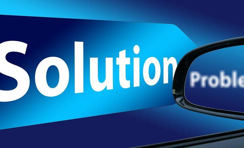 E-Ticaret Sitesinde 3 Önemli Ürün İçerik Hatası