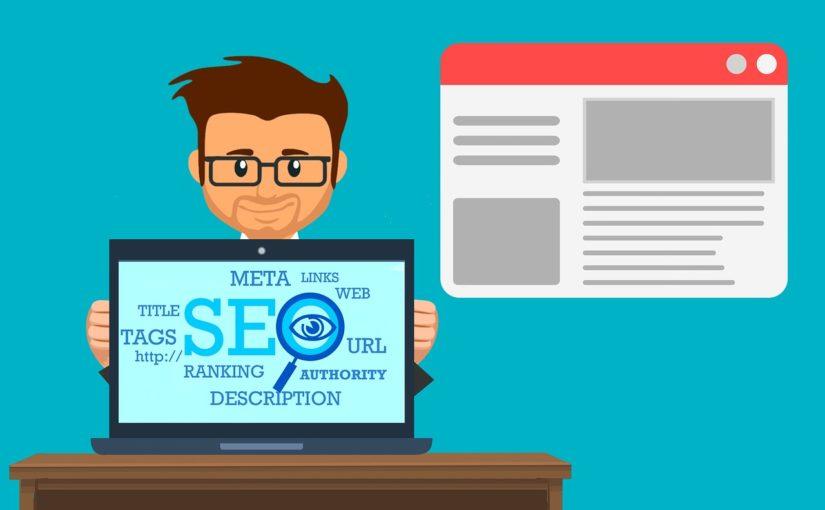 E-Ticaret Siteleri için SEO Uyumlu URL Yapısı Nasıl Olmalı?