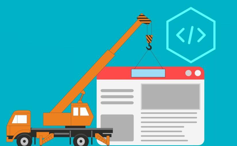 E-Ticaret Sitesinde Ürün Sayfası Hataları | Bölüm 2
