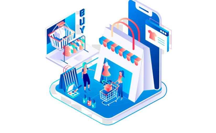 Neden E-Ticaret Sitesi Kurmalıyız?