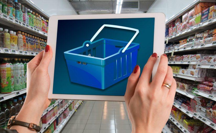 CoVID-19'un Tüketici Davranışlarına Etkisi ve E-Ticaret