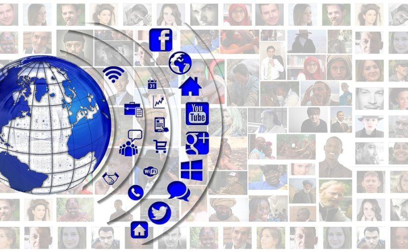 Sosyal Medya Stratejinizi Optimize Etmek için Kullanabileceğiniz 8 İpucu