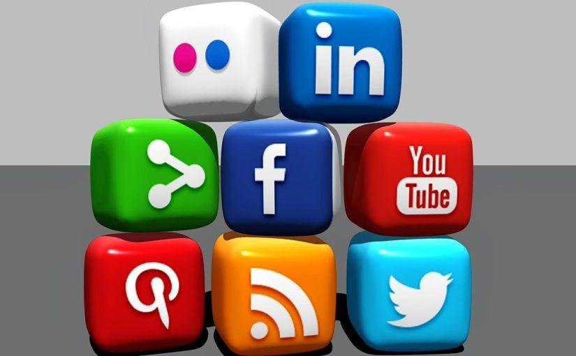 E-Ticarette Sosyal Medya Kullanımı |Sosyal Medya Hakkında Bilinmesi Gerekenler
