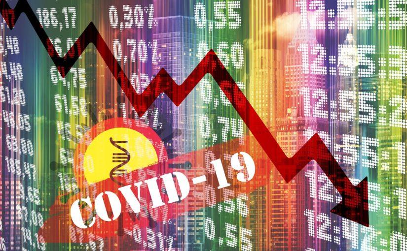 Pandeminin Yatırım Kaynaklarına Etkisi ve E-Ticaret
