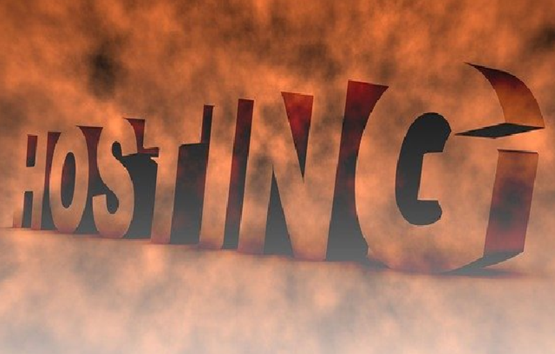 Hızlı ve Sınırsız Kullanım Sunan Hosting Nedir?
