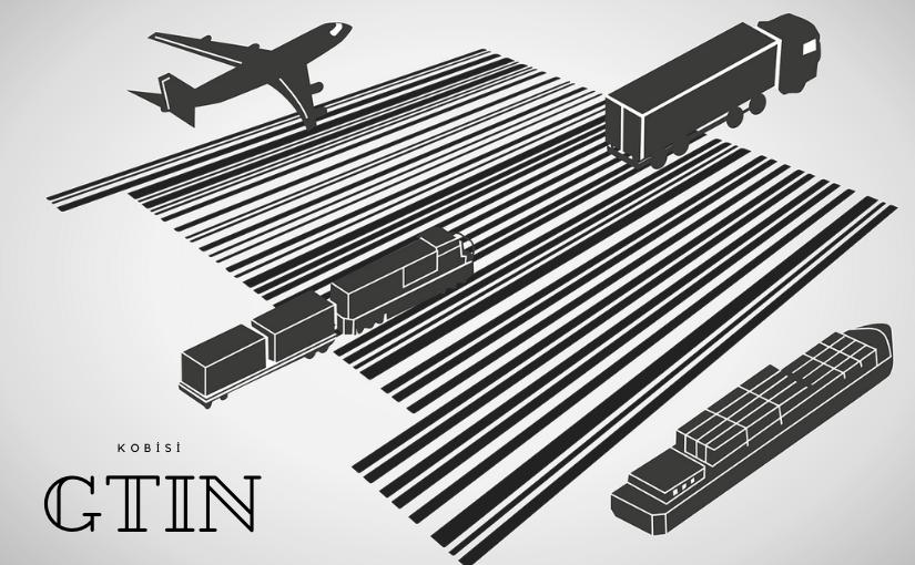 Global Ticari Ürün Numarası (GTIN) Nedir?