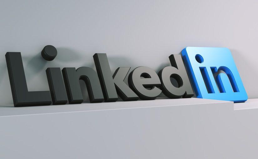 Linkedin Daha Fazla Kişiye Ulaşmak için İşe Yarar Mı?