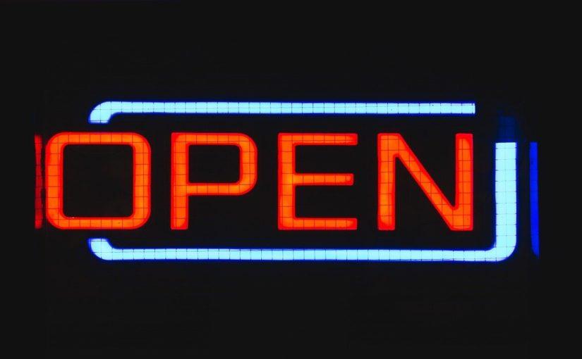 Sanal Mağaza Açmak İsteyenlere Tavsiyeler