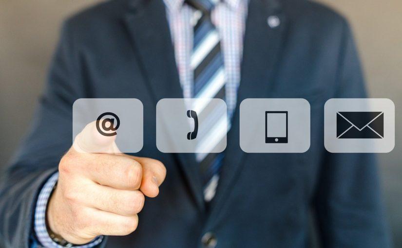 E-Posta Pazarlaması Trendleri 2021'de Nasıl Olacak?