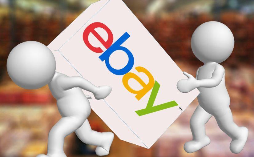 eBay'de Satış Yapmak Rehberi 2021