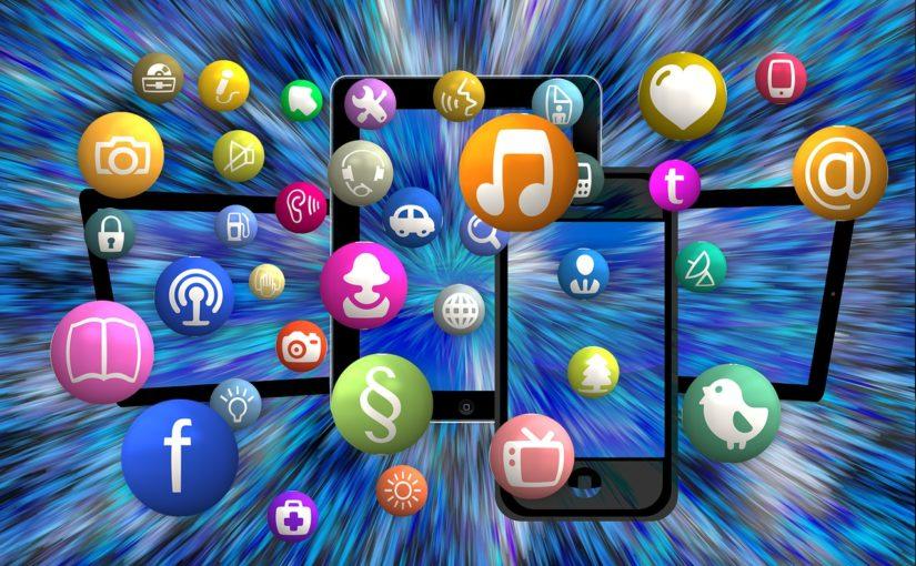 İnternetten Alışveriş Trendleri 2021'de Nasıl Olacak?