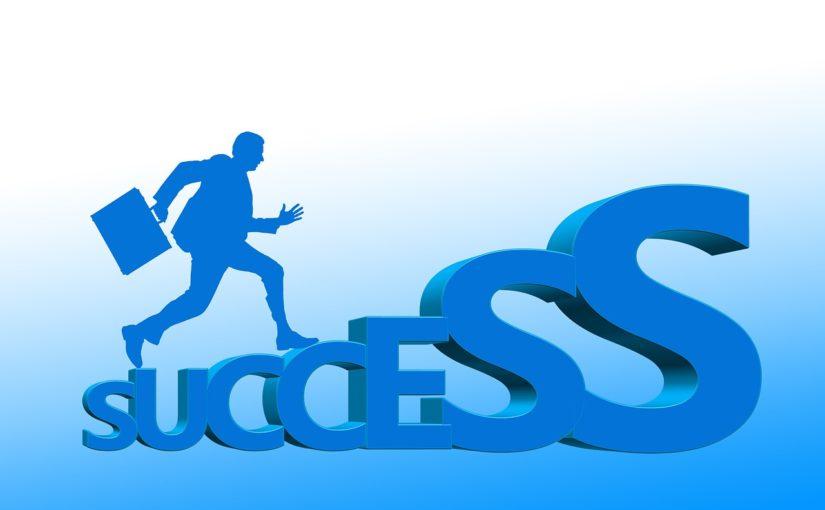 E-Ticarette Başarı için Atmanız Gereken Adımlar