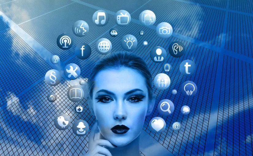 Sosyal Medya Platformları 2021 Yılında Nasıl Şekillenecek?