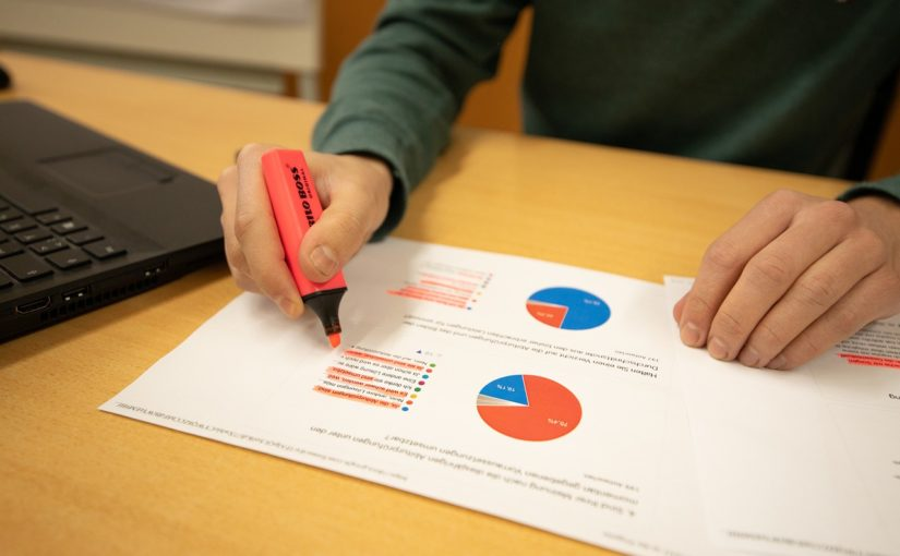 SEO Raporu Nasıl Hazırlanır, Ne İşe Yarar?