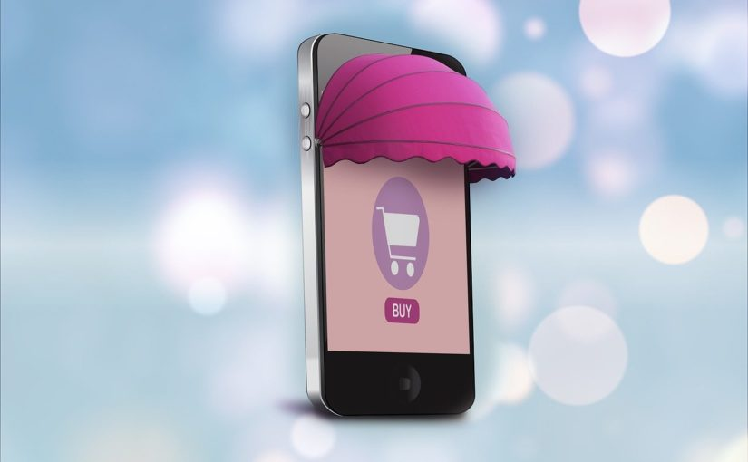 Telefondan Alışveriş Trendleri 2021 Yılında Nasıl Olacak?