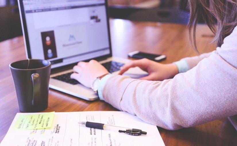 Dijital Pazarlama Stratejileri 2021'e Özel Plan ve Projeler