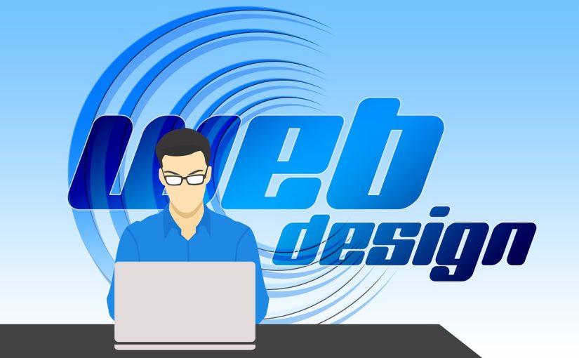 Web Site Tasarımı 2021'de Nasıl Şekillenecek?
