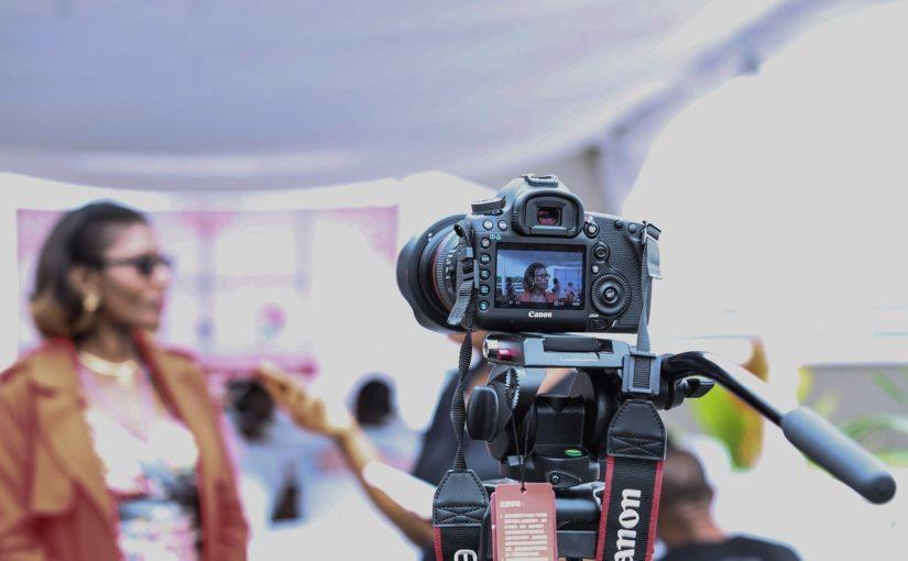 Video Konuları | E-Ticaret Siteniz için Video İçerik Önerileri
