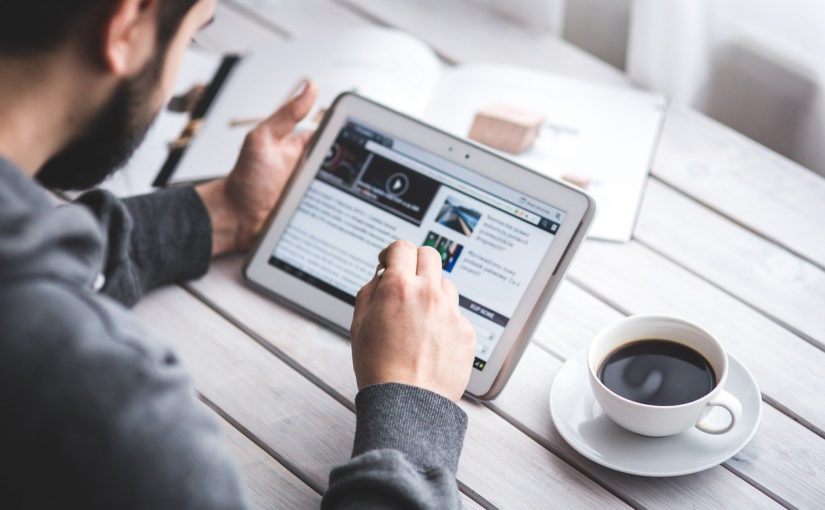 Blog Yazma | Bilmeniz Gereken 20 Blog Yazma İpucu