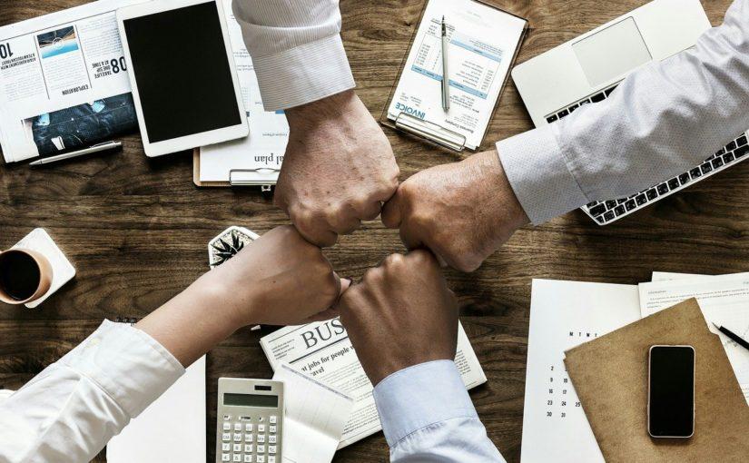 Pazarlama Stratejisi Hataları | Küçük Ama Önemli Detaylar