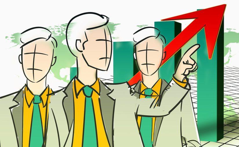 Yoğun Satış Dönemlerinde Stok Yönetimi için İpuçları