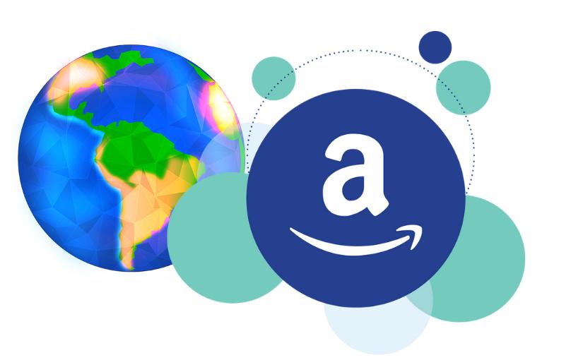 Amazon'da Satış Yapmak için Mağaza Açma Rehberi 2021