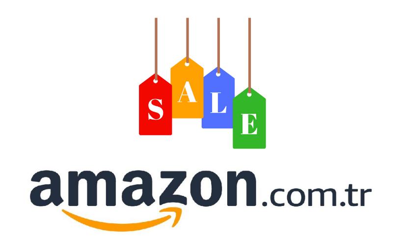 E-Ticaret Firmaları Amazon Sisteminden Neler Öğrenebilir?